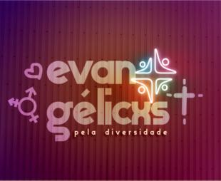 Imagem Quero ajudar o Evangélicxs pela Diversidade